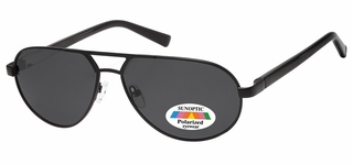 Polarized Sunglasses MP694
