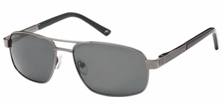 Polarized Sunglasses MS694