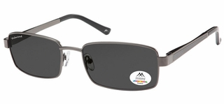 Polarized Sunglasses MS695