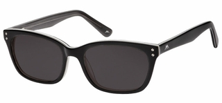 Polarized Sunglasses MS790