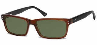 Polarized Sunglasses MS791