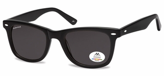 Polarized Sunglasses MS792