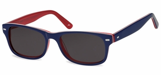 Polarized Sunglasses MS794