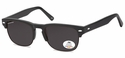 Polarized Sunglasses MS797