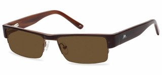 Polarized Sunglasses MS799