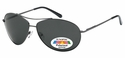 Polarized Sunglasses SP100