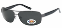 Polarized Sunglasses SP102