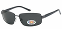 Polarized Sunglasses SP103