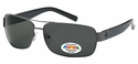 Polarized Sunglasses SP104