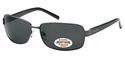 Polarized Sunglasses SP105