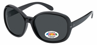Polarized Sunglasses SP110