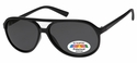 Polarized Sunglasses SP113