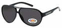 Polarized Sunglasses SP114