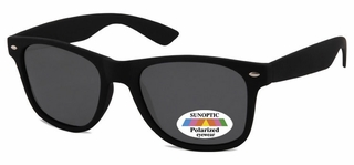 Polarized Sunglasses SP115