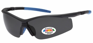 Affordable Polarized Sunglasses SP1A