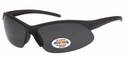 Affordable Polarized Sunglasses SP2