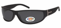 Polarized Sunglasses SP3