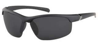 Polarized Sunglasses SP302