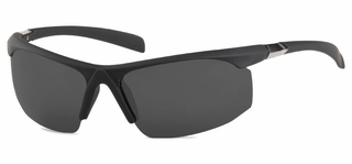 Polarized Sunglasses SP303