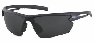 Polarized Sunglasses SP305