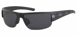 Polarized Sunglasses SP306