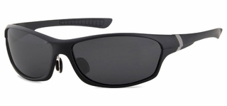 Polarized Sunglasses SP307