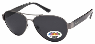 Polarized Sunglasses SP97