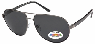 Polarized Sunglasses SP98