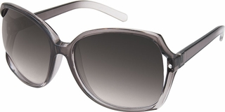Polycarbonate injection Sunglasses S118
