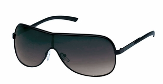 Polycarbonate injection Sunglasses S128