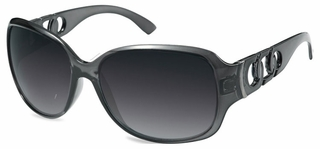 Polycarbonate injection Sunglasses S36