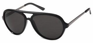 Polycarbonate injection Sunglasses S37