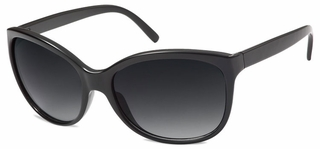 Polycarbonate injection Sunglasses S38