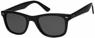 Polycarbonate injection Sunglasses S45