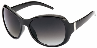 Polycarbonate injection Sunglasses S46