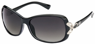 Polycarbonate injection Sunglasses S49