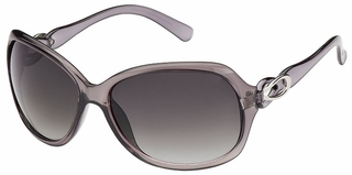 Polycarbonate injection Sunglasses S50