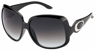 Polycarbonate injection Sunglasses S51