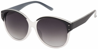 Polycarbonate injection Sunglasses S52