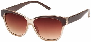 Polycarbonate injection Sunglasses S53