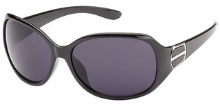 Polycarbonate injection Sunglasses S54