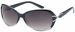 Polycarbonate injection Sunglasses S56