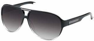Polycarbonate injection Sunglasses S57