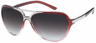 Polycarbonate injection Sunglasses S59