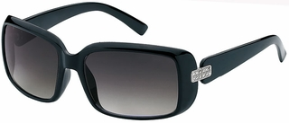 Polycarbonate injection Sunglasses S61