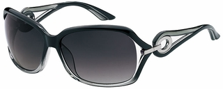 Polycarbonate injection Sunglasses S62