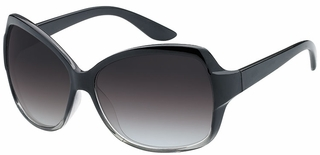 Polycarbonate injection Sunglasses S63