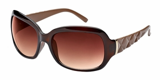 Polycarbonate injection Sunglasses S65