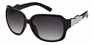 Polycarbonate injection Sunglasses S76