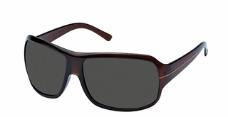 Polycarbonate injection Sunglasses S78
